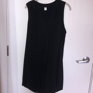 Old Navy Dresses - Old Navy Dress